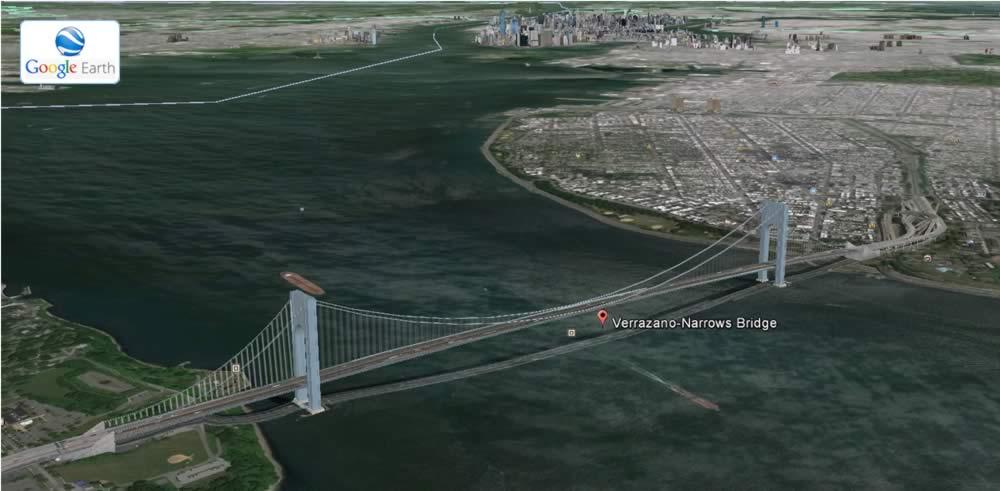 Ponte di Verrazzano